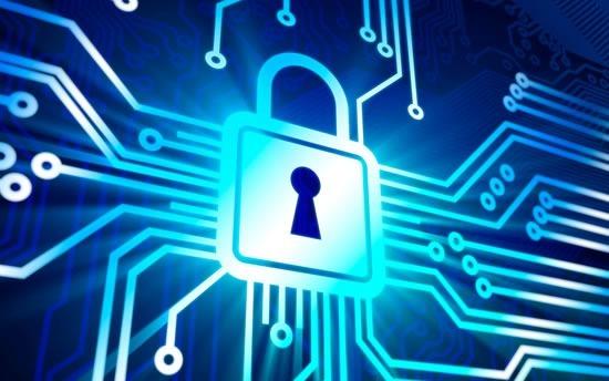 Conferência em São Paulo debate Internet mais global e segura