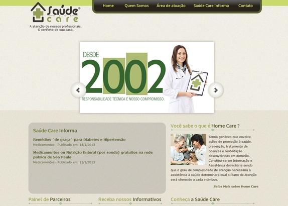 Saúde Care